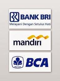logo-bank-bcamandiri-dan-bri